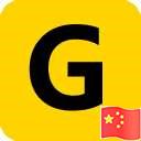 2021版PP谷歌访问助手-为国出征-国庆版