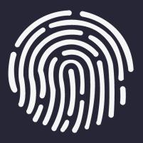 浏览器指纹插件